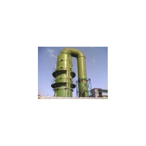 黑龙江锅炉单机除尘设备企业_艺除环保加工订做锅炉除尘器