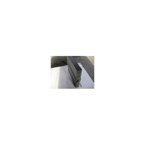 宁夏银川接地模块「宏电防雷器材」非金属接地模块*种类繁多