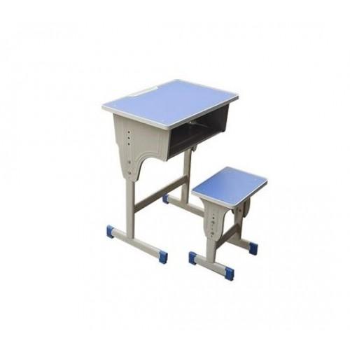 天津升降课桌椅定制企业_河北鑫磊可定制法式课桌椅
