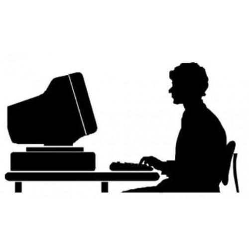 网站自己管理好还是网站托管公司托管好?