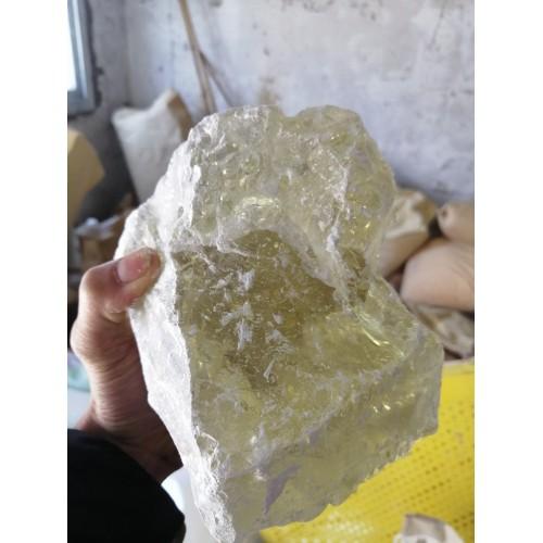 氢化松香耐老化性好无色气味低用于不干胶
