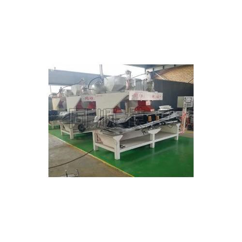 上海覆膜砂射芯机@「同顺模具」铸造射芯机*出售