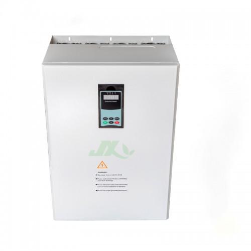 电磁加热器 大功率全桥风冷电磁控制器