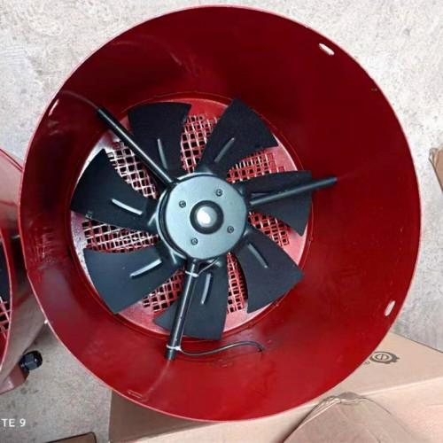 G-225 变频电机通风机 变频电机风机 电机散热风机