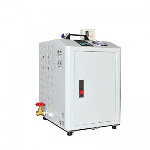 变频电磁蒸汽发生器 高压全自动电磁感应加热蒸汽发生器