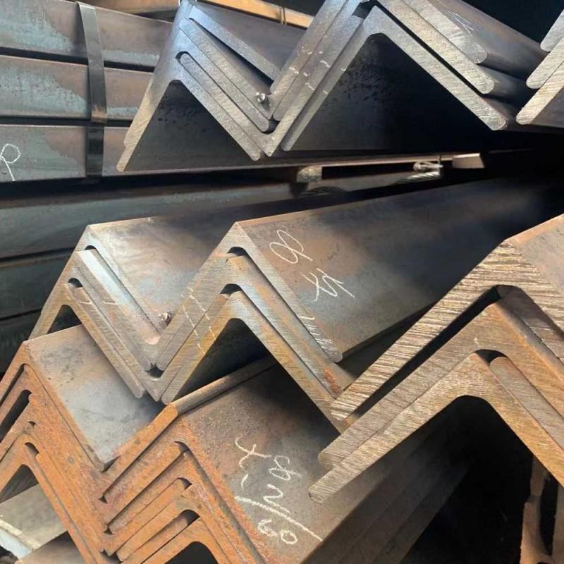 英标角钢规格标准英标角钢新理论重量