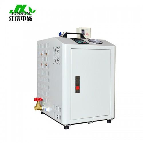 智能变频全自动电磁蒸汽发生器 0.7Pa电磁感应蒸汽锅炉