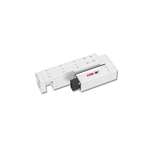 增广折返型伺服推杆RM-RPLA-08-50-1小型电缸