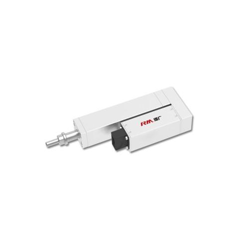 增广机械手夹爪RM-RPLA-11-50-2微型伺服电缸