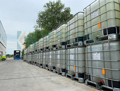 聚羧酸减水剂出口贸易 混凝土外加剂外贸出口合作 厂家供货
