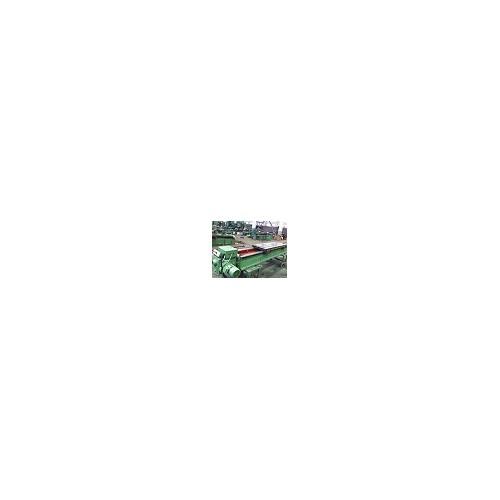 贵州贵阳机械滑台出售@润伟机床优良选材*优良售后