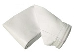合肥「涤纶布袋」哪里买@拓思达环保PPS纤维布袋/诚信经营