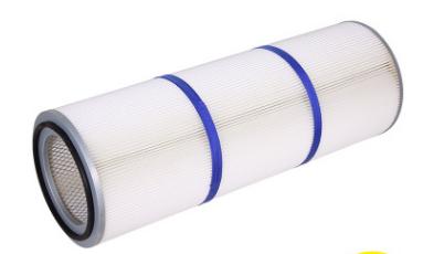 离子切割机除尘滤芯325×215×200