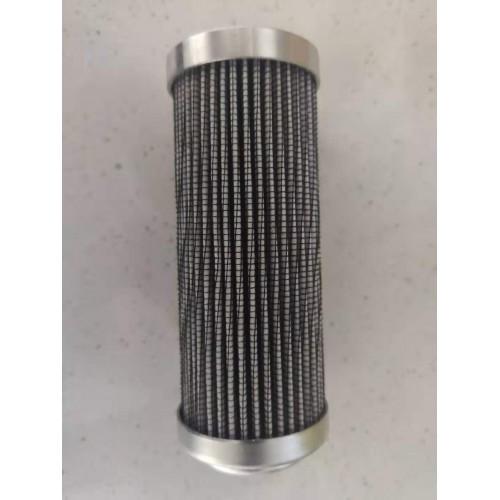 GX-10×3液压油滤芯