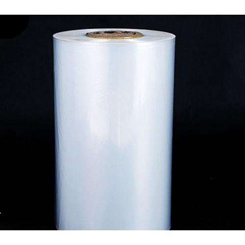 宁夏PVC热收缩膜供应「源鸿塑料包装」热收缩膜完善服务