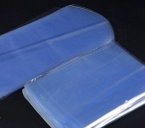 辽宁热收缩膜报价「源鸿塑料包装」PVC收缩膜质量放心