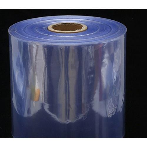 海南PVC热收缩膜哪家好「源鸿塑料包装」PVC热收缩印刷膜