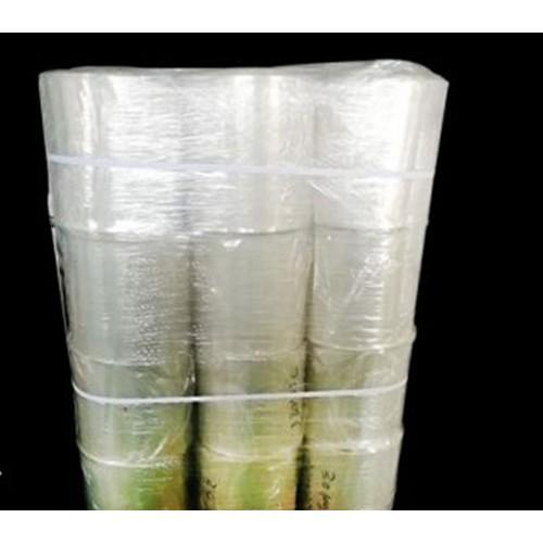 四川PVC热收缩膜费用「源鸿塑料包装」收缩膜完善服务