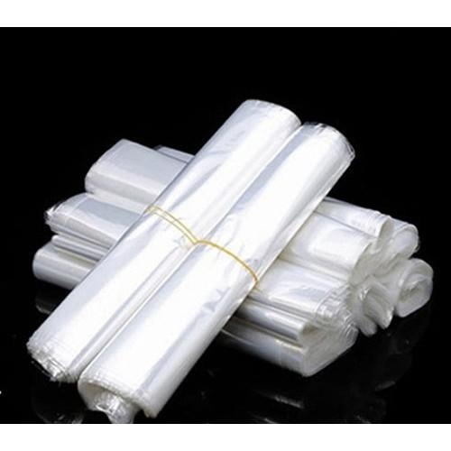 湖北热收缩膜出售「源鸿塑料包装」PVC收缩膜交货及时