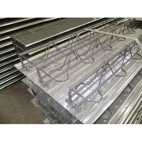 江苏钢结构厂房企业|乌鲁木齐新顺达钢结构厂家定制桁架
