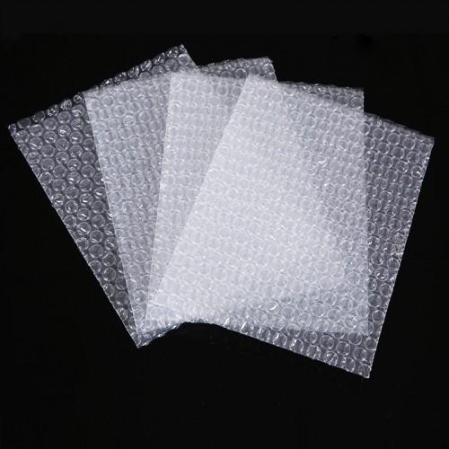 供应气泡袋 防静电气泡袋 电子产品包装袋 抗缓冲包装