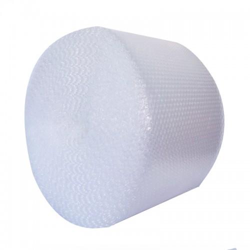 供应气泡膜 气泡片 气泡卷 东莞厂家