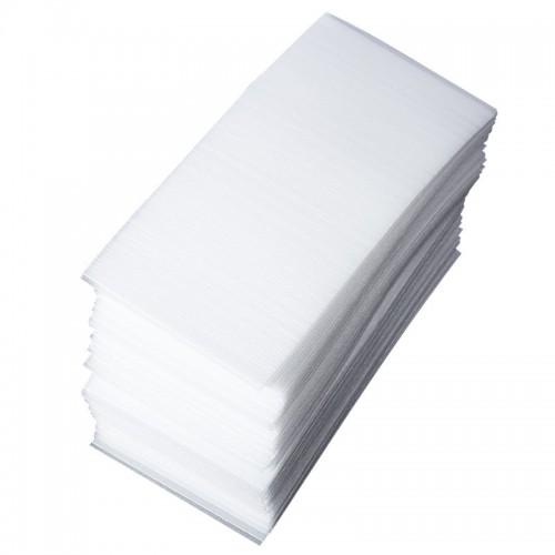 供应珍珠棉袋 珍珠棉卷 珍珠棉包装型材