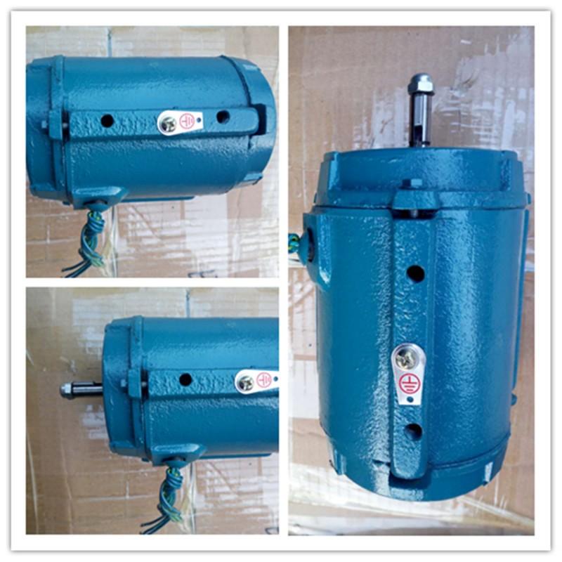 YSF电机 YT电机 风机专用电机 三相异步电动机 衡水永动
