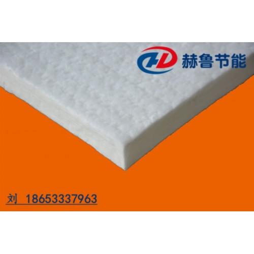 硅酸铝纤维针刺毯,硅酸铝针刺毯,硅酸铝耐火纤维针刺毯