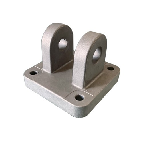 福建铝压铸件生产厂家/韩集兴达铸造值得信赖