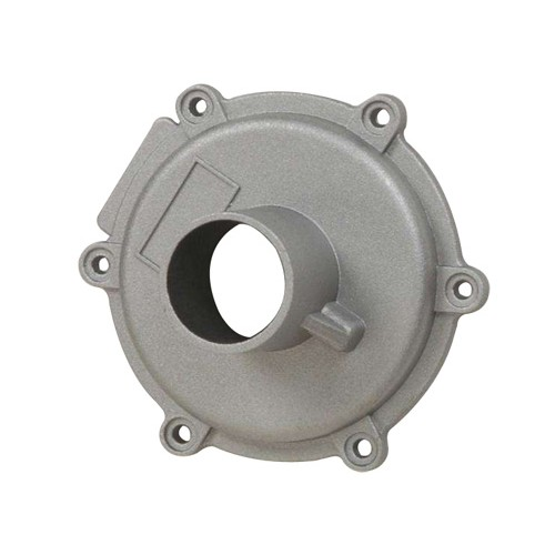宁夏压铸铝件供应商/韩集兴达铸造厂安全可靠