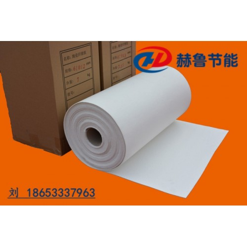 陶瓷纤维纸厂家,陶瓷纤维纸生产厂家,生产陶瓷纤维纸厂家