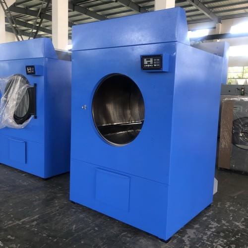 工业自动烘干机 电加热烘干机 烘干设备