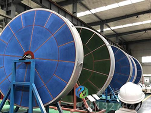 安徽合肥沸石转轮一体机@「科恒环保」@转轮rto-多少钱