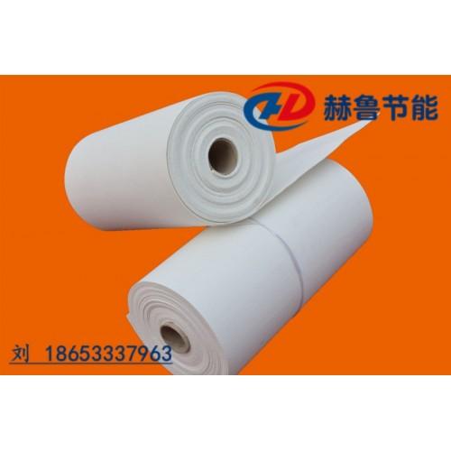 硅酸铝隔热纸,硅酸铝纤维隔热纸,耐高温硅酸铝纸