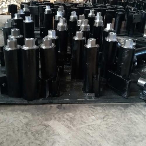 山西焦化机械定制阳辰焦化设备-定制-供应弹簧套筒