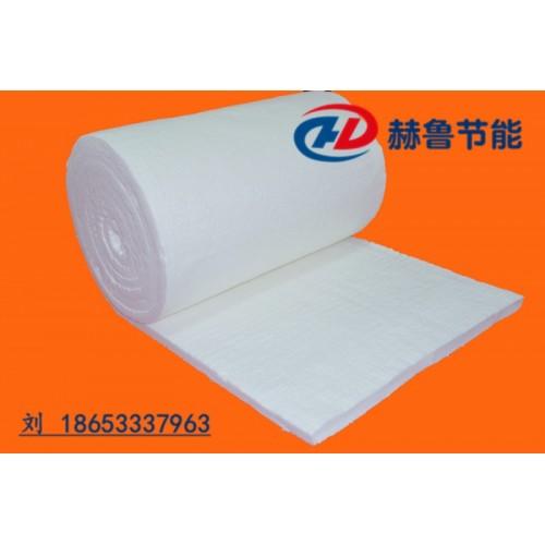 含锆纤维毯,含氧化锆纤维毯,硅酸铝含锆纤维毯