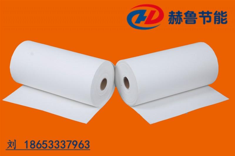 电热电器隔热纸,电器元件绝缘密封纸,电热装置隔热纸