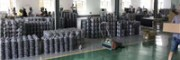 脉冲布袋除尘器配套电磁脉冲阀参数配置要求