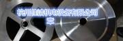 滤油器滤芯LY48/25W LY60/25W-83