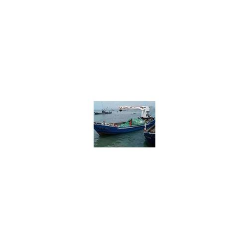 广西防城港船吊价格「通之宇机械」小型船吊@种类繁多