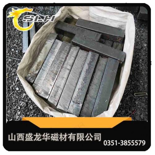 赣州电工纯铁、赣州原料纯铁 致电山西盛龙华