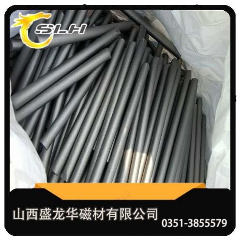 锦州 YT01 炉料纯铁圆钢 可切割除锈