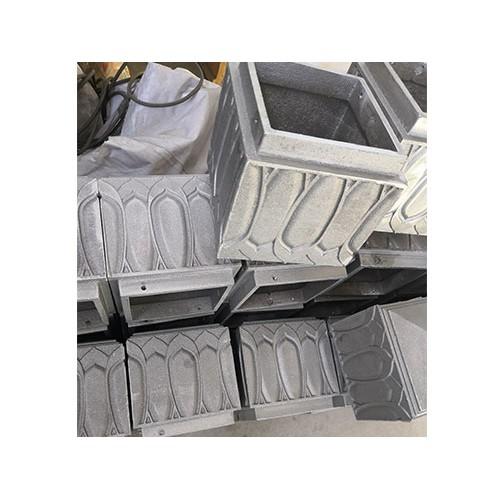 河南铸铝件生产厂家_鑫宇达铸业_接受定制铜铸件