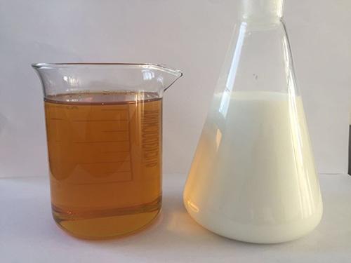 安徽合肥乳化油-「诚汇化工」~液压支架乳化油|厂家报价