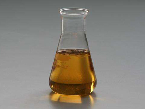 青海西宁切削液-「诚汇化工」~液压支架乳化油浓缩液|厂家报价