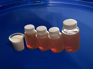 云南昆明液压支架乳化油-「诚汇化工」~切削液|费用