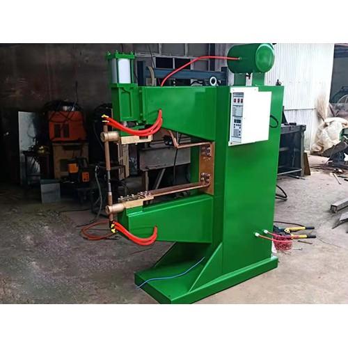 云南昆明中频点焊机-「跃峻焊接」~气动点焊机|哪家好