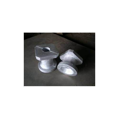 江西铸铝件加工厂家/鑫宇达铸业/承接订制压铸铜件