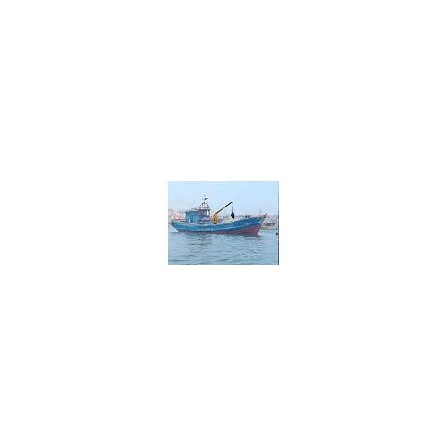 广东广州船吊多少钱「通之宇机械」小型船吊-优良设计